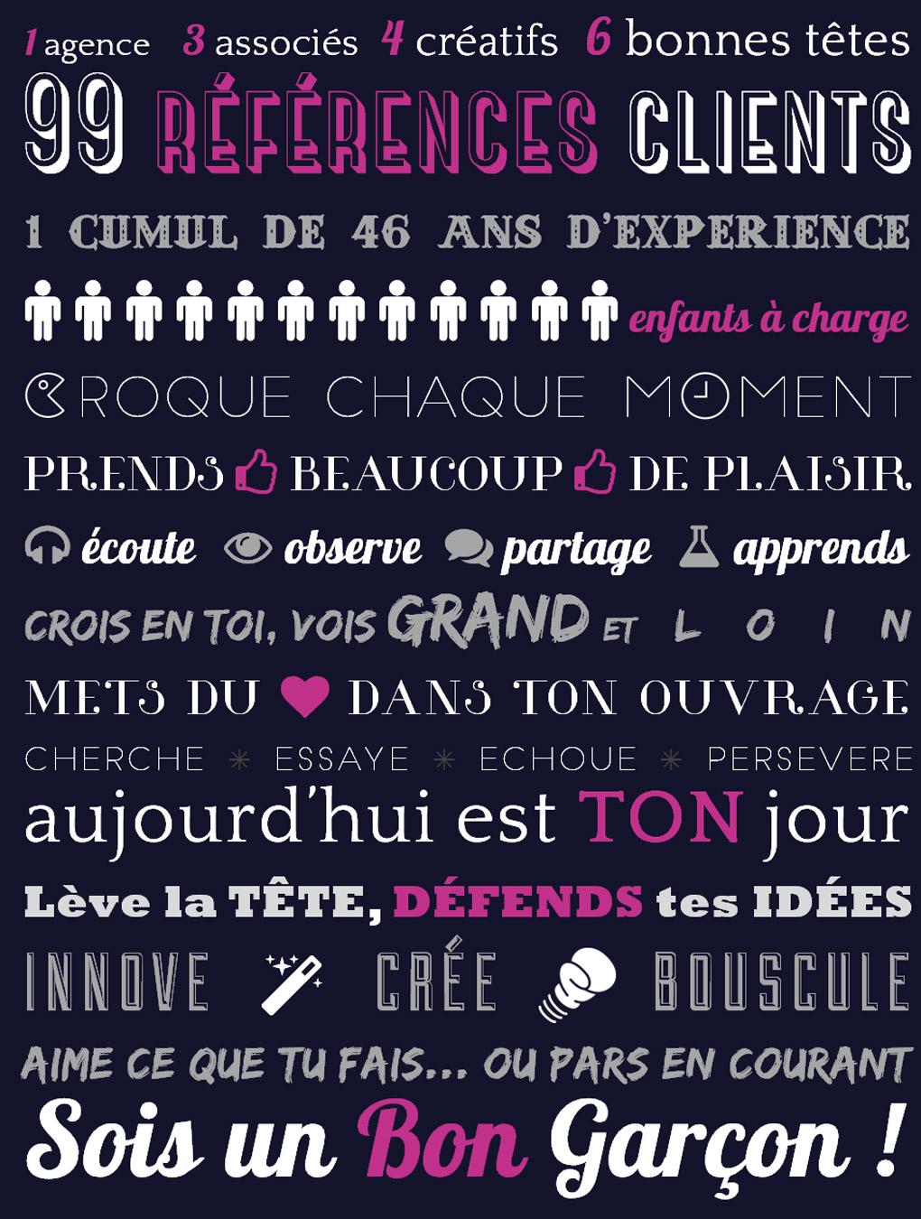 regle_les_bons_garcons
