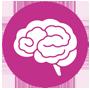 brain_icon